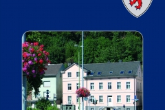 Hohenlimburger Heimatblätter 05.2020
