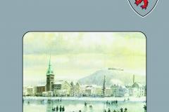 Heimatblätter-Heft-12_2018