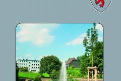 Heimatblätter Heft 9_2018