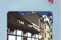 Heft 4_2018 Hohenlimburger Heimatblätter