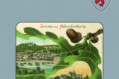 Hohenlimburger Heimatblätter 05.2019
