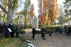 2018.11.18_ Heimatverein Volkstrauertag_Foto Rafaela Habicht (27)