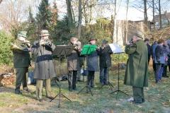 2018.11.18_ Heimatverein Volkstrauertag_Foto Rafaela Habicht (9)