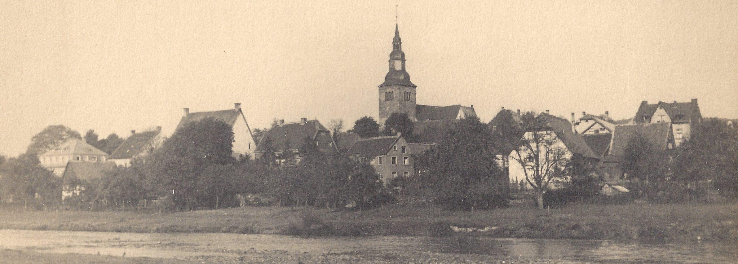 Heimatverein Hohenlimburg Bilder-Datenbank. Foto: Vereinsarchiv